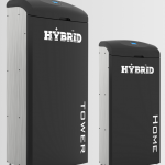 hybrid-energy-thuis-accu