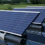 drijvende-zonnepanelen