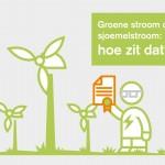 groenestroom-of-sjoemelstroom